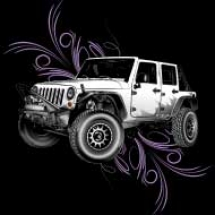 white-jeep_design