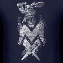 wicked-motocross-shirt_design