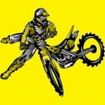 yamaha-motocross-race-design