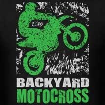 Backyard-Motocross-green