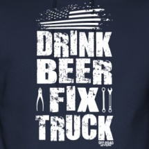Drink-Beer-Fix-Truck-alt