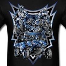 Extreme-Motorsports-Yamaha