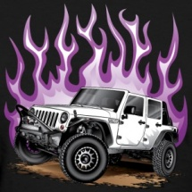Jeep-Flame-prpl