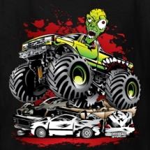 Monster-Truck-Ghoulie