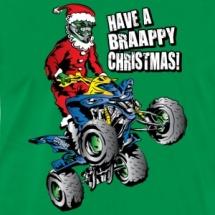 atv-santa-braappy-christmas