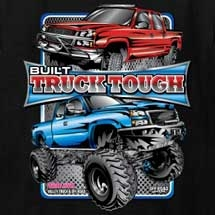 built-truck-tough-1