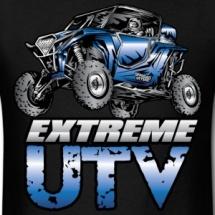 extreme-ytv-blu