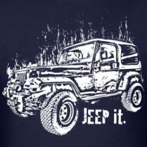 jeep-it-wht
