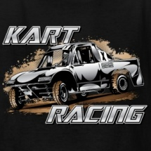 kart-racing-shirt-white