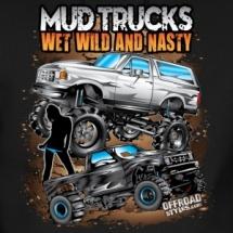 mud-trucks-wet-wild-nasty