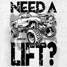 need-a-lift-truck-blk