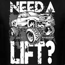 need-a-lift-truck-wht