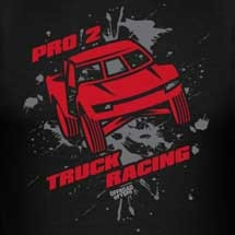 pro2-race-truck-red