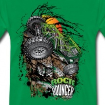 rock-bouncer-sunset-grn