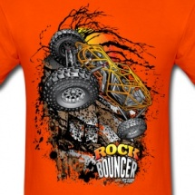 rock-bouncer-sunset-orng