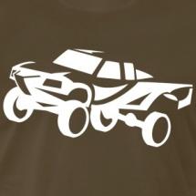 trophy-truck-logo-wht