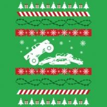 ugly-christmas-monster-truck-1