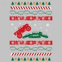 ugly-christmas-monster-truck