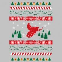 ugly-christmas-snowmobile-1