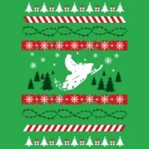 ugly-christmas-snowmobile