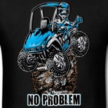 utv-no-problem-blu
