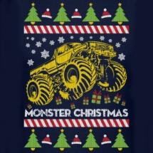 Monster-Truck-Christmas