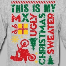 ugly-christmas-mx-sweater