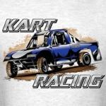 Modified-JR2-Kart-blue