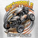 Ultra4-Buggy-Unstoppable