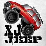 XJ-Cherokee-Cartoon-RED