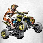 atv-quad-jump-shirts