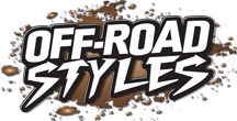 Off-Road Styles