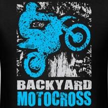 Backyard-Motocross-blu
