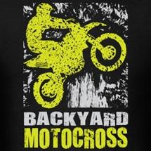Backyard-Motocross-grn