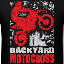 Backyard-Motocross-red