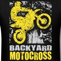 Backyard-Motocross-tllw