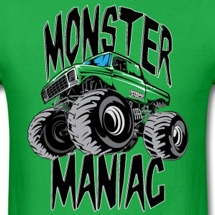 Monster-Truck-Maniac-Uni