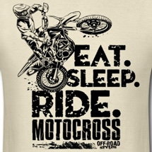 Motocross-Eat-Sleep-Ride