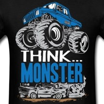 Think-Monster-Truck-blu