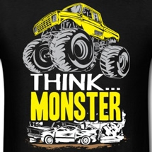 Think-Monster-Truck-yllw