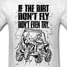 UTV-SxS-Dirt-Fly