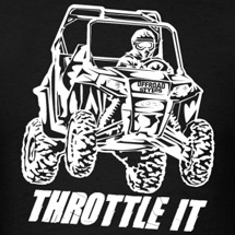 UTV-SxS-Throttle-It