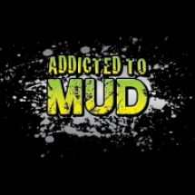 addicted-to-mudding_design