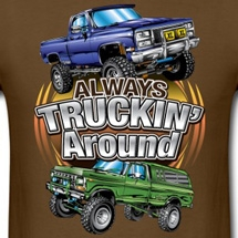 always-truckin-around-full-clr