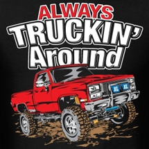 always-truckin-around-simp-clr