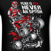 atv-fear-never-option-red