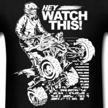 atv-hey-watch-this