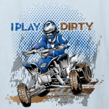 atv-i-play-dirty-blue