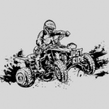 atv-just-ride-design