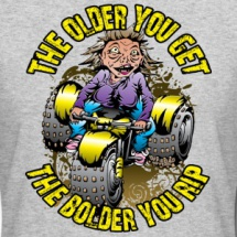 atv-older-bolder-yellow